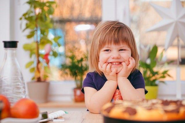 Providence RI Pediatric Dentist   Baby Teeth – Should My Child's Teeth Be Removed?
