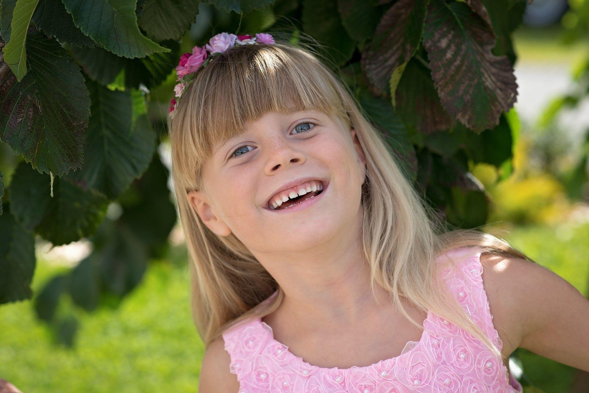 Providence RI Pediatric Dentist | 4 Ways to Make Oral Hygiene Fun