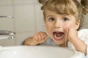 Pediatric Dentist Providence | 5 Fun Teeth Facts
