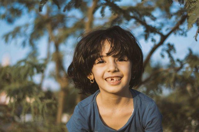 Pediatric Dentist in Providence RI | When You Should Avoid the Emergency Room for Dental Work